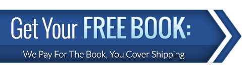 Edited_free-book-graphic.png