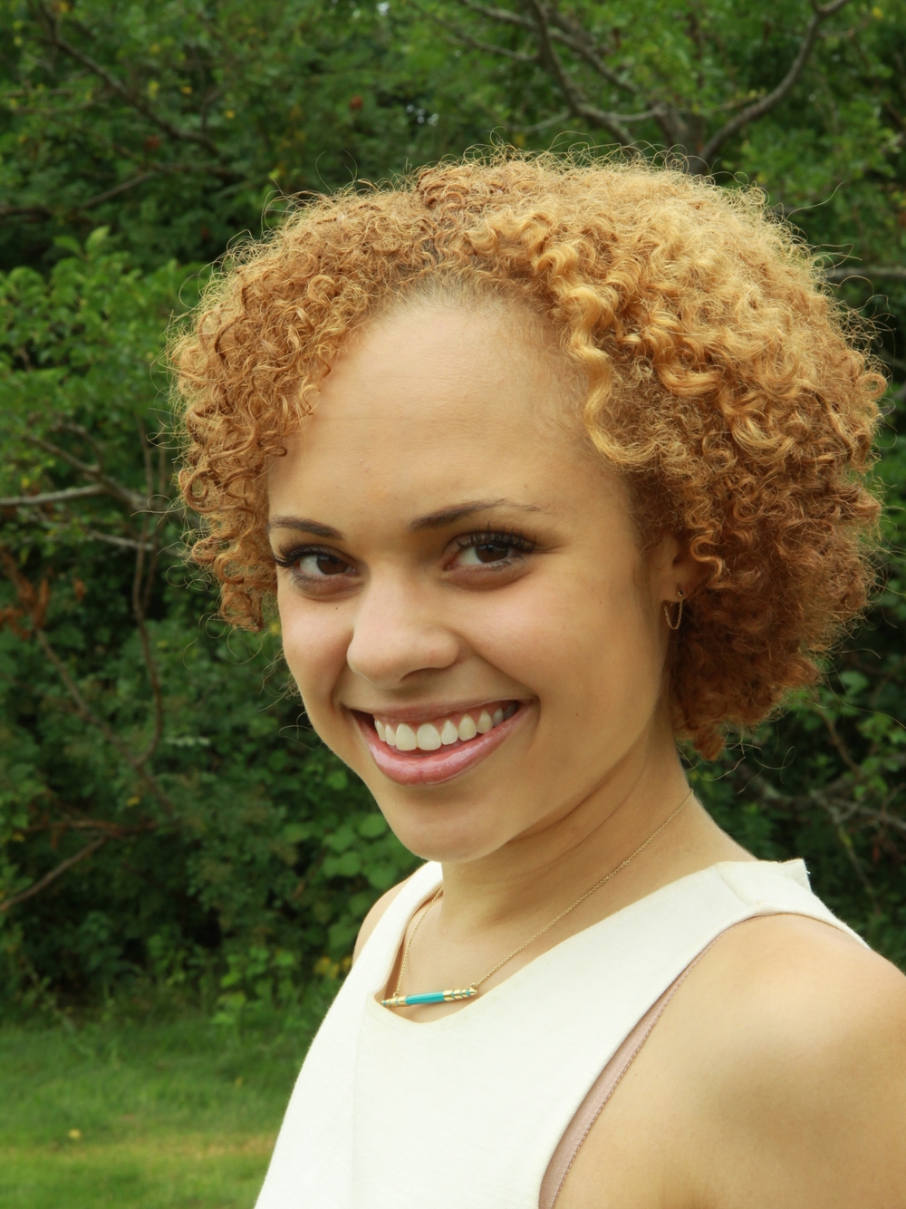 Brittany Kelleher, Associate