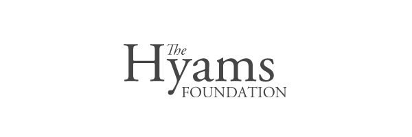 The Hyams Foundation