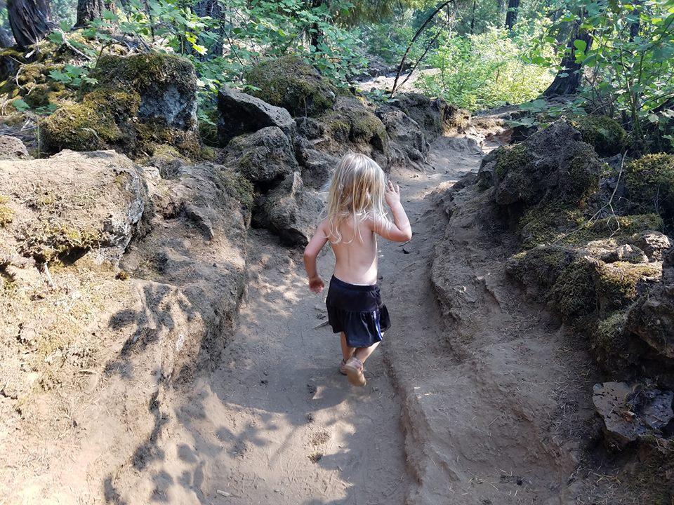 hike4lava.jpg