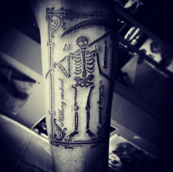 brandon skeleton may tattoo elizabeth st tattoo riverside ca.jpeg