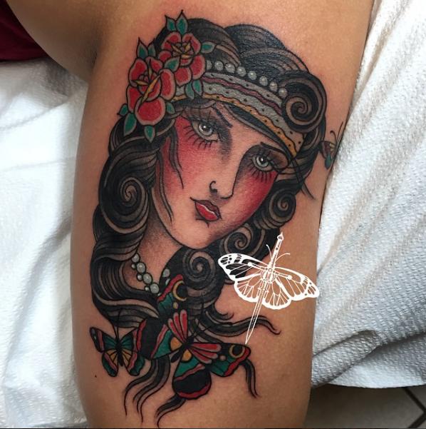 mike mcaskill tattoo riverside ca elizabeth st tattoo.jpeg