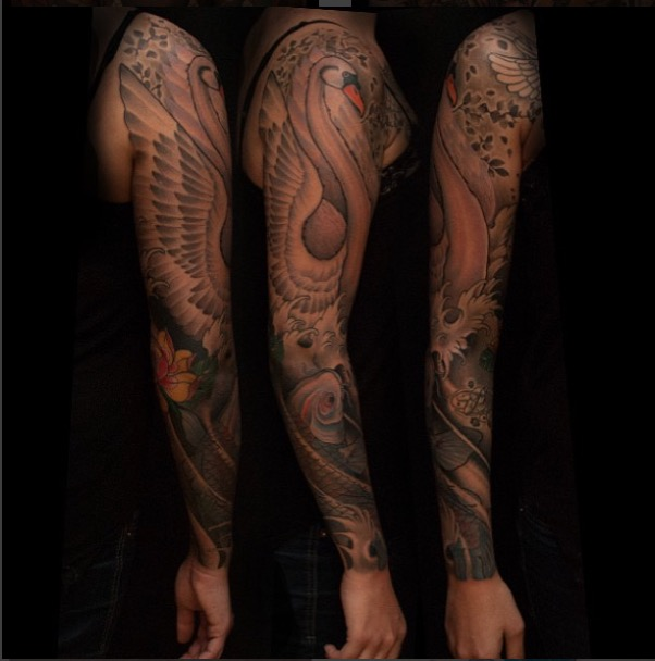 mike mcaskill tattoo sleeve riverside ca elizabeth st tattoo.jpeg