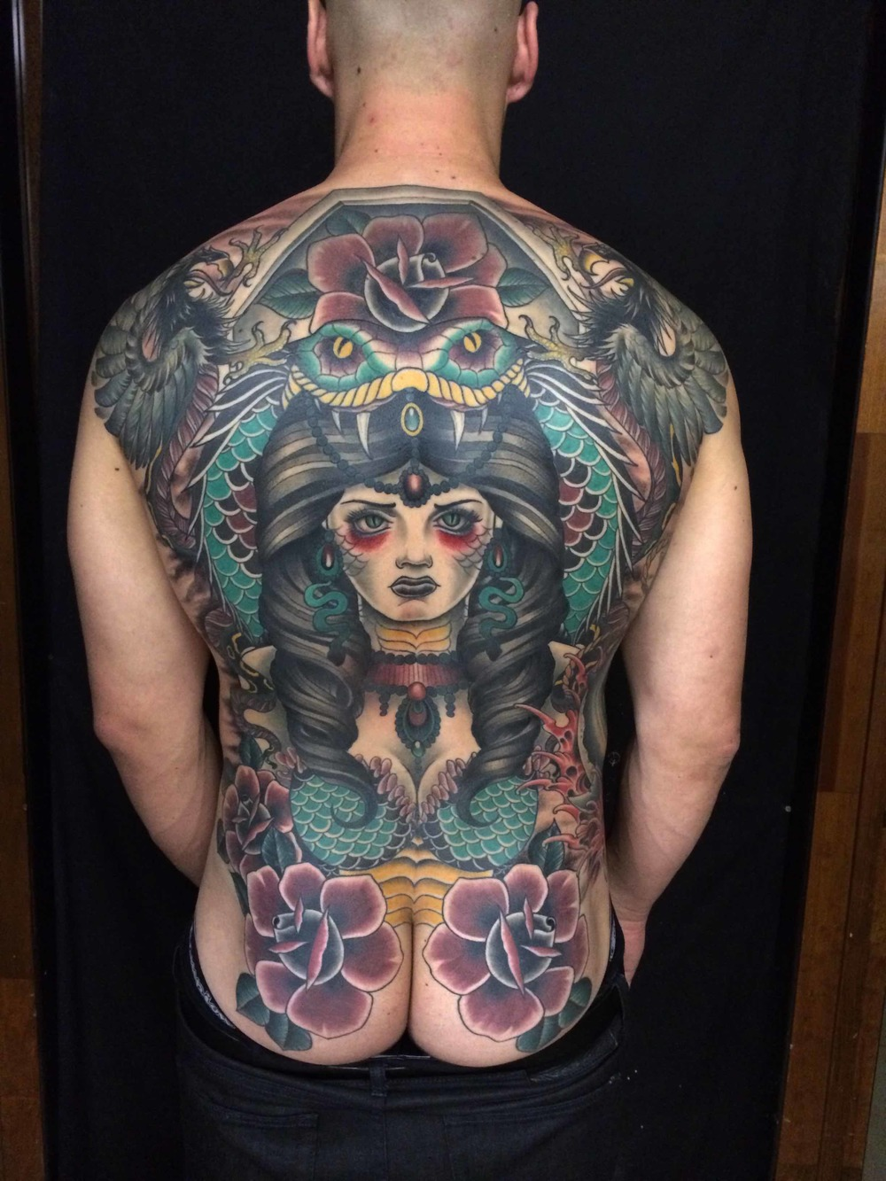 Mike McAskillriverside ca elizabeth st tattoo back.jpeg