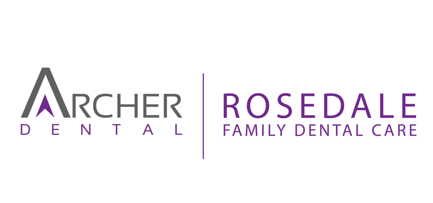 Rosedale Family Dental Care