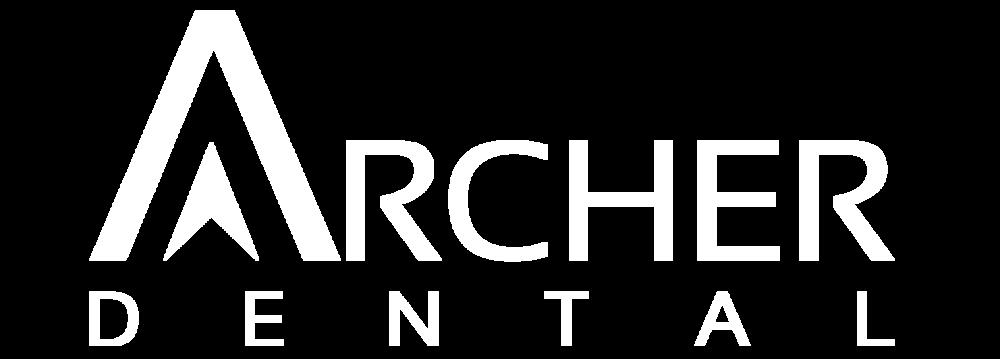 Archer Logo White-02.png