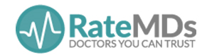 Check out Toronto's Dr. Natalie Archer on RateMDs