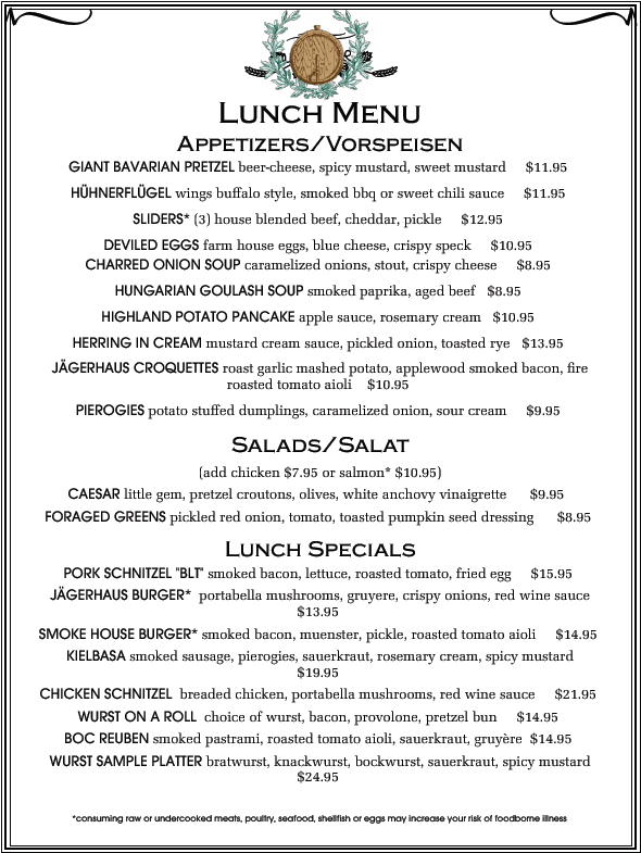 Lunch Image Website.png