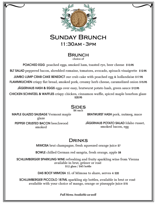 Brunch Menu 2018-19.png