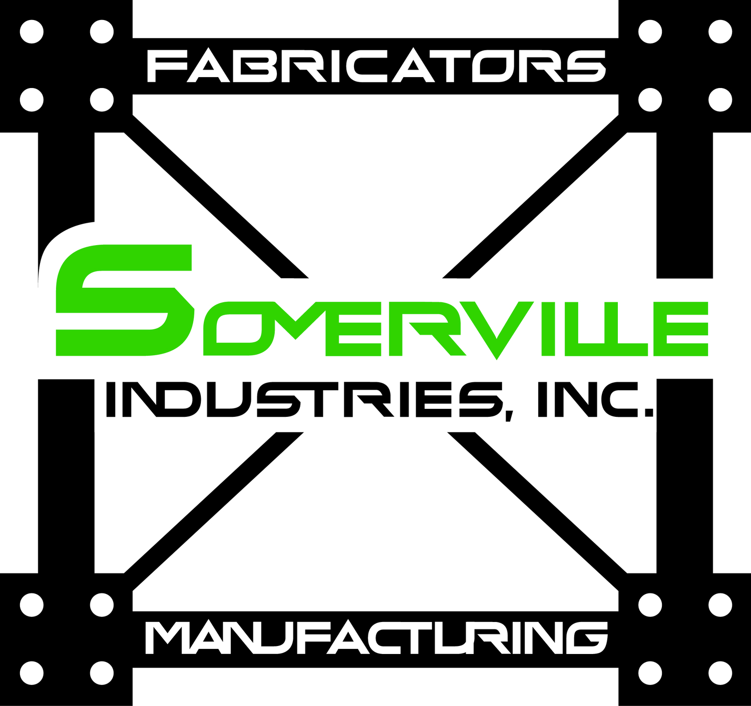 Somerville Industries, Inc.