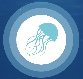 Designed and managed by Lisa-Ann!  Discover, identify and learn about amazing Jellyfish species from around the world!