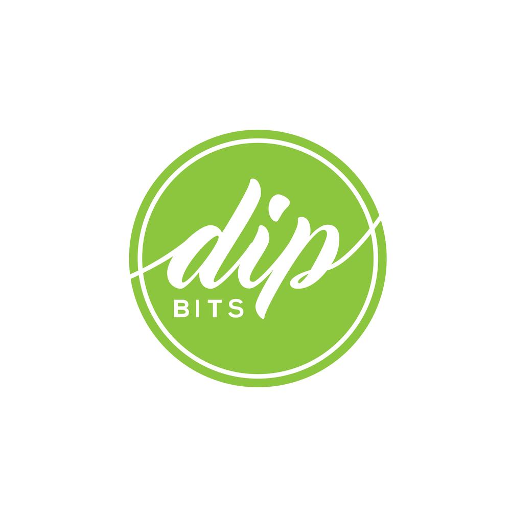 dipbit.png