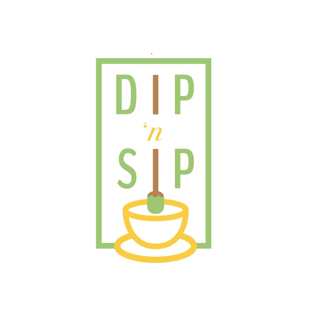 dipsip.png
