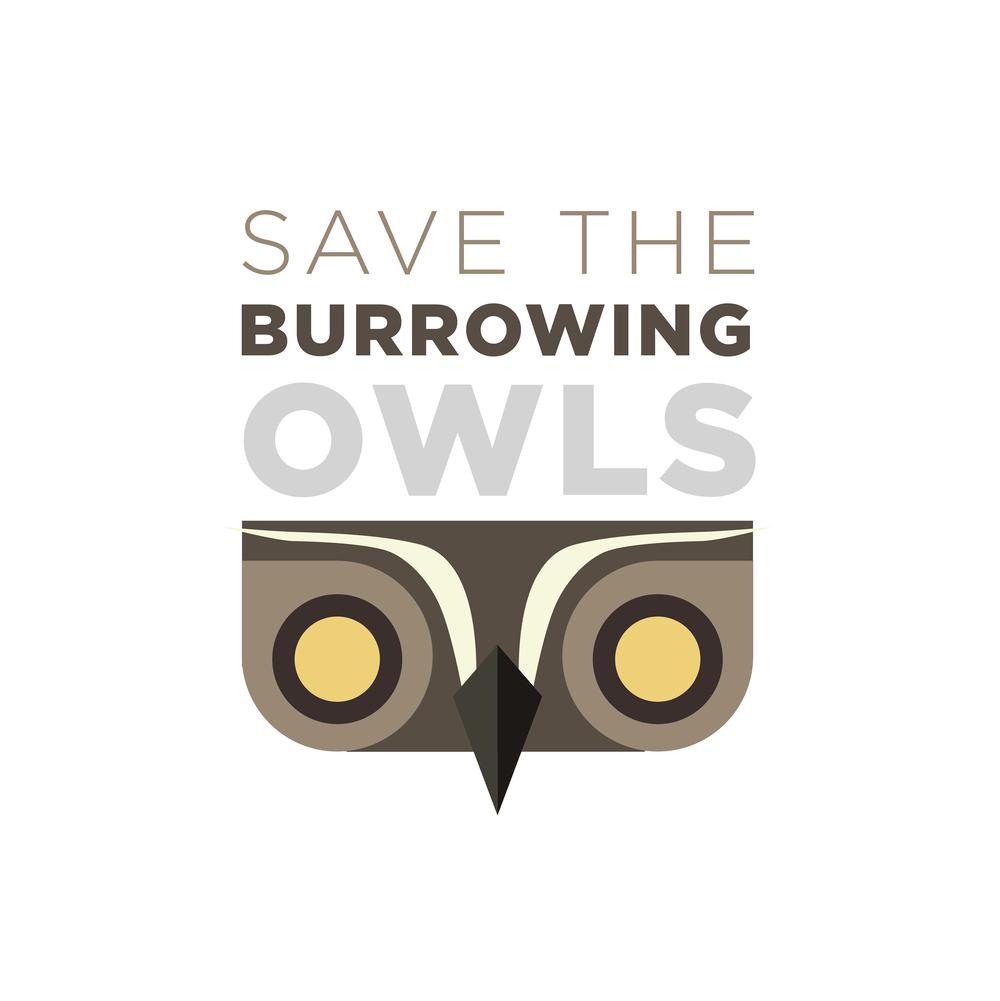 burrowingowl.png