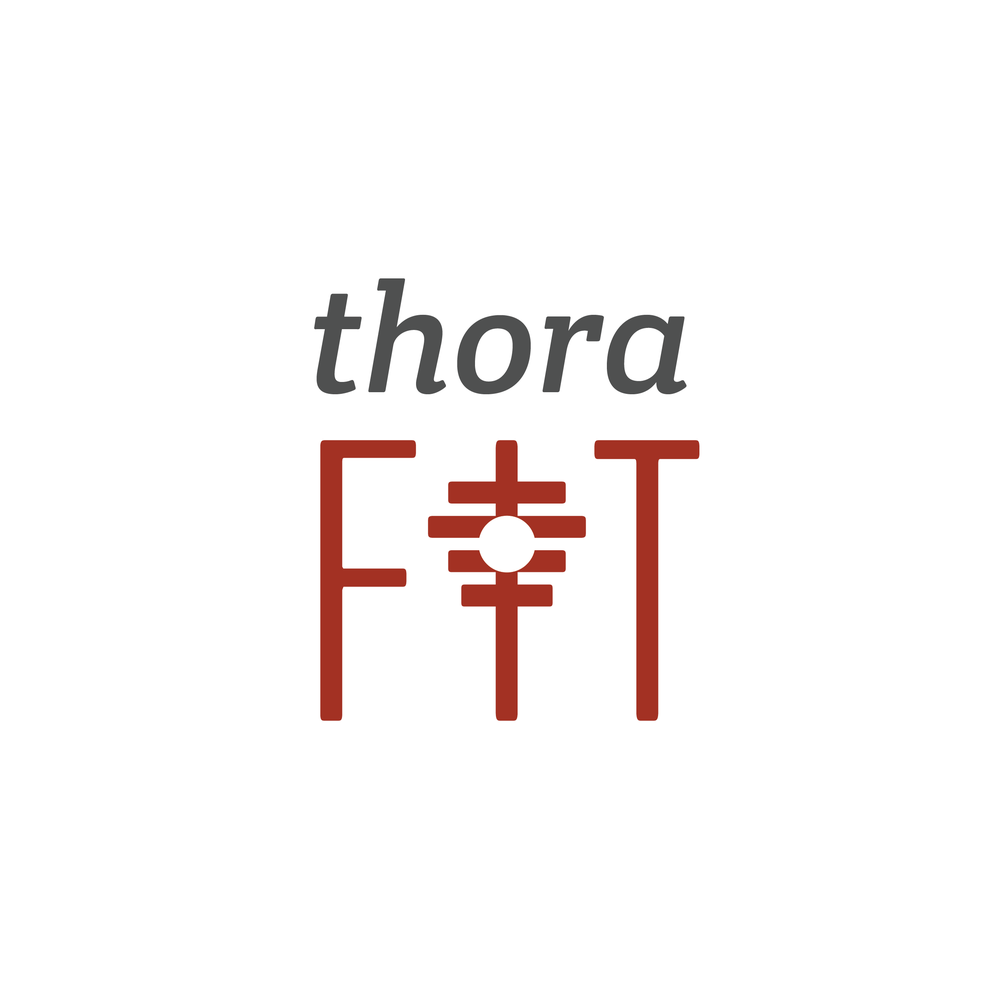 thorafit.png