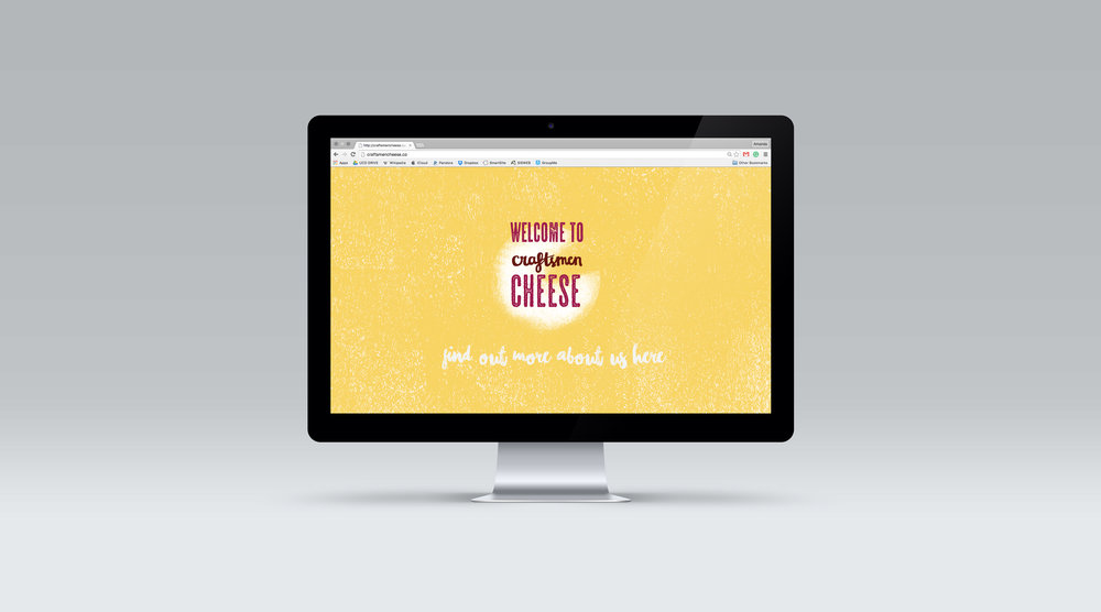 cheese mac.jpg