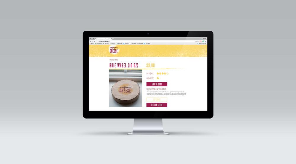 cheese web.jpg