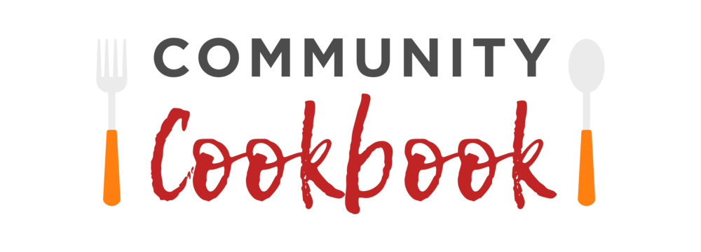 cook_logo_white.png