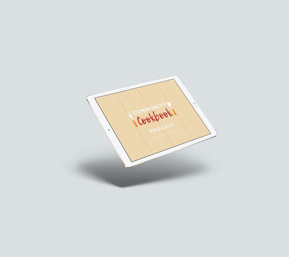 cook_iPad-Landscape.jpg