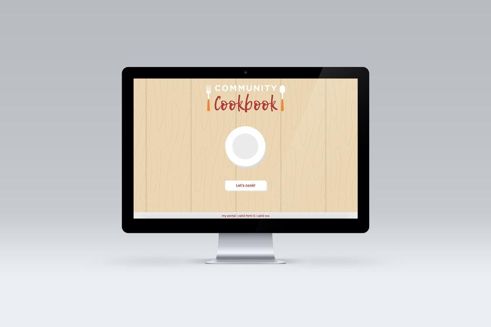 cook_Mac1.jpg
