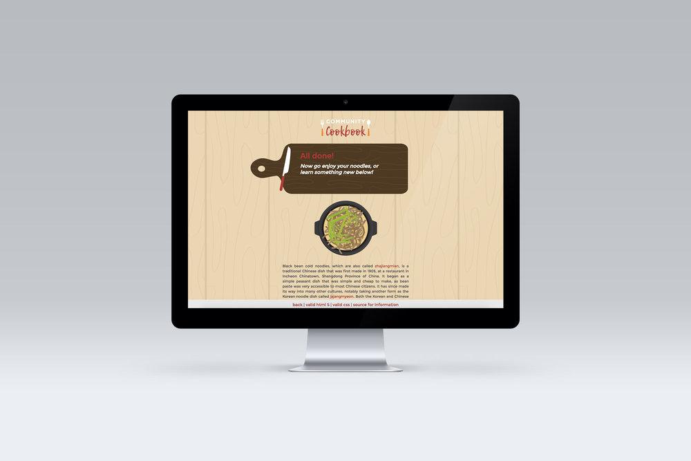 cook_Mac5.jpg