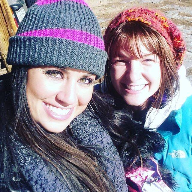 Mountains! #coloradoChristmas  #myBest  #HOMEFORTHEHOLIDAYS