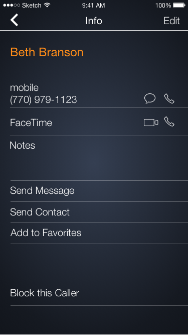Contact screen (iphone).png