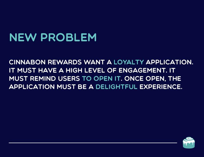 NEW PROBLEM.png