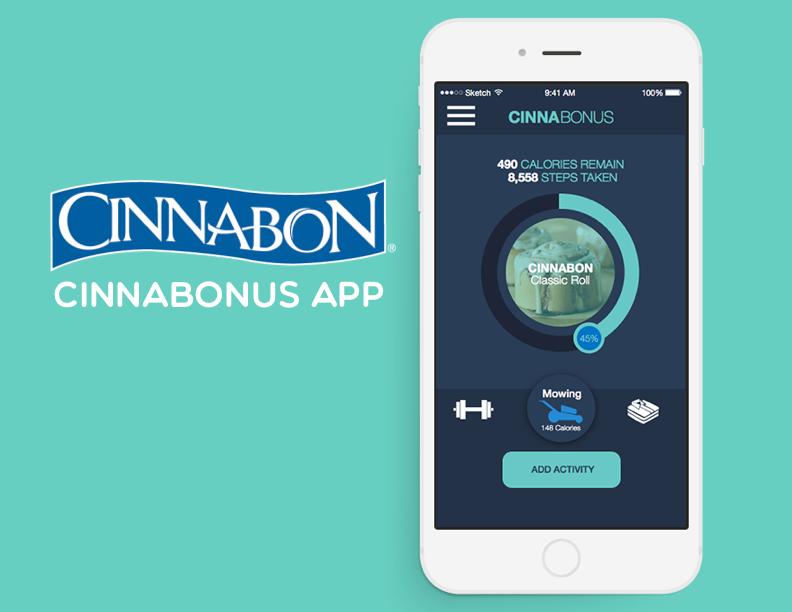 Cinnabon_app.png