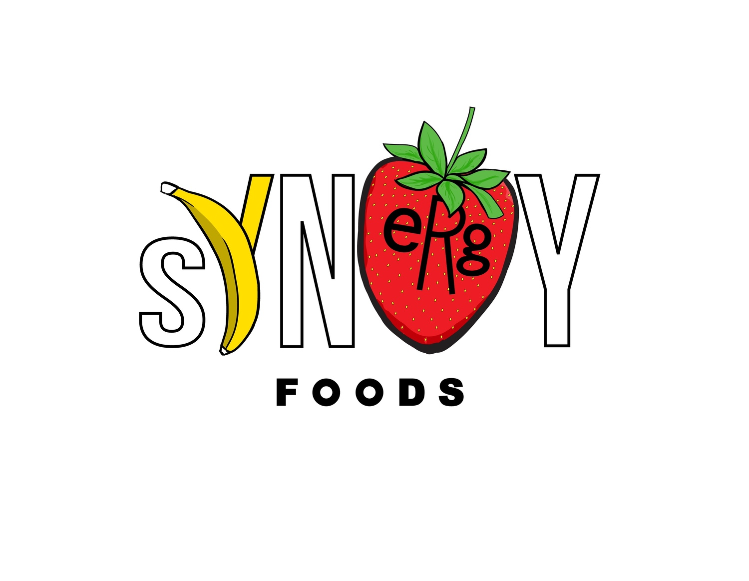 Synergy Foods