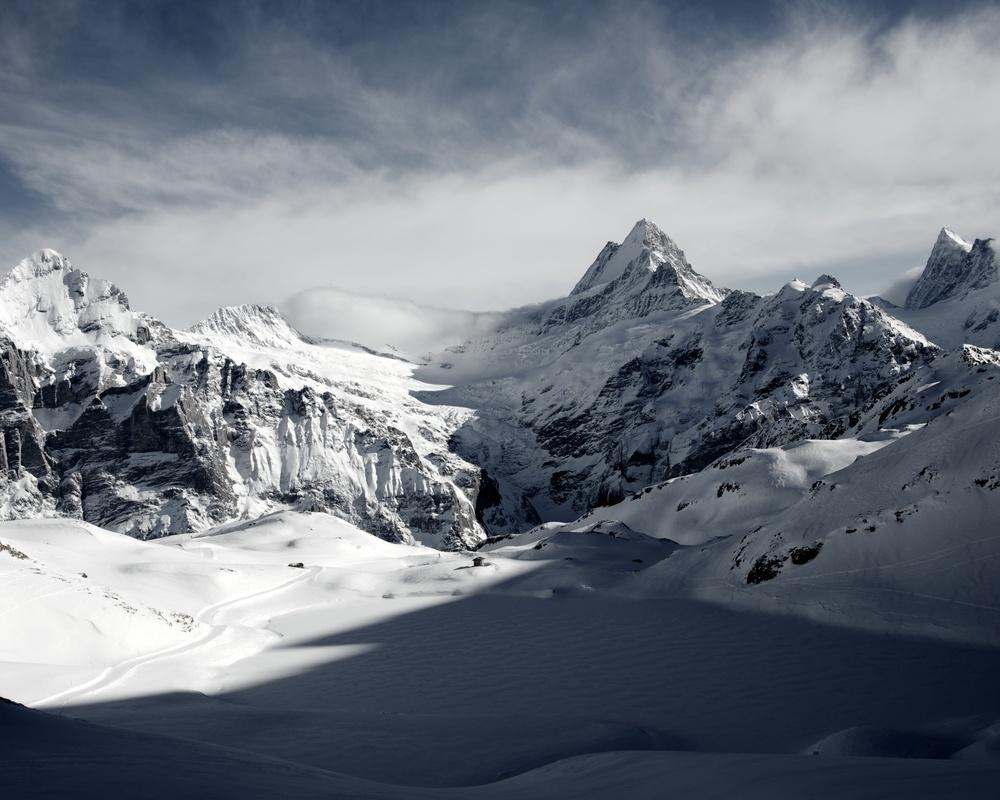 Arcadia, 2015, _DSC3903, Grindelwald.jpg