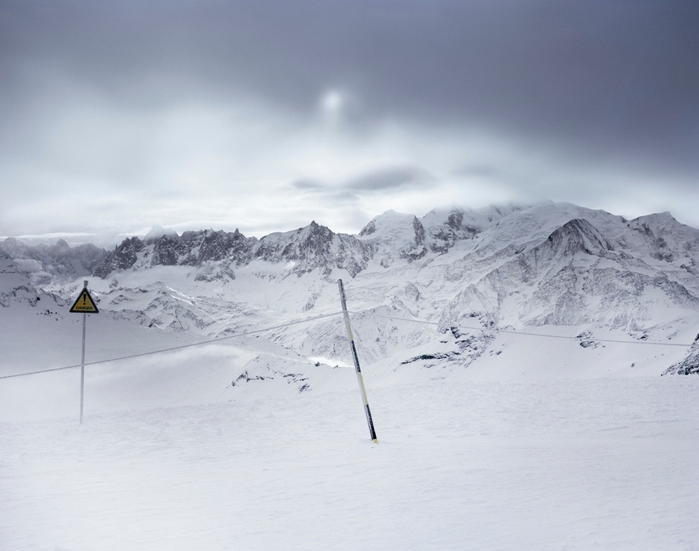crowded slopes 17.jpg