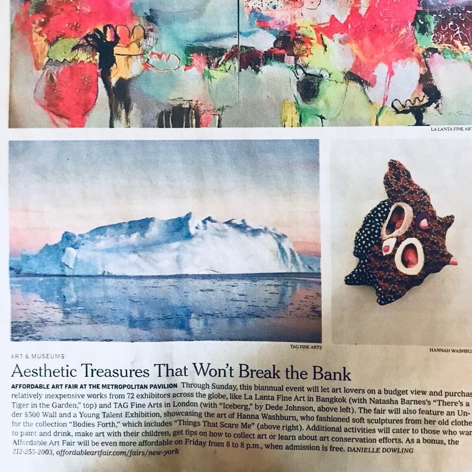 NYT-image2.jpg