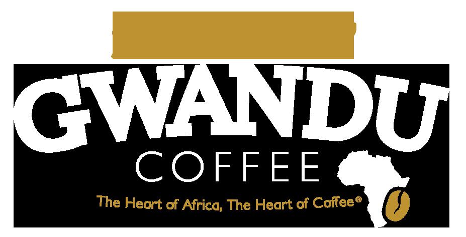 gwandu-fulllogo