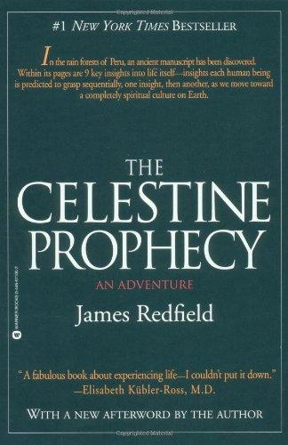 celestine prophecy.jpg