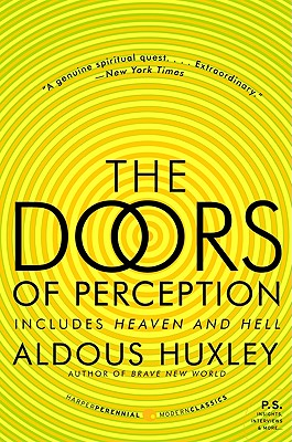 The-Doors-of-Perception-Heaven-and-Hell-9780061729072.jpg
