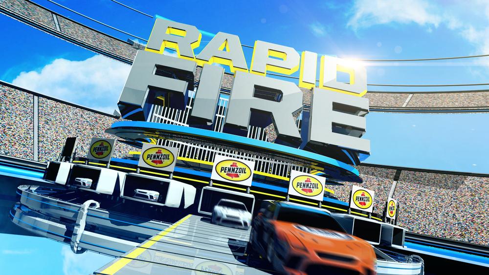 RapidFire01A.jpg