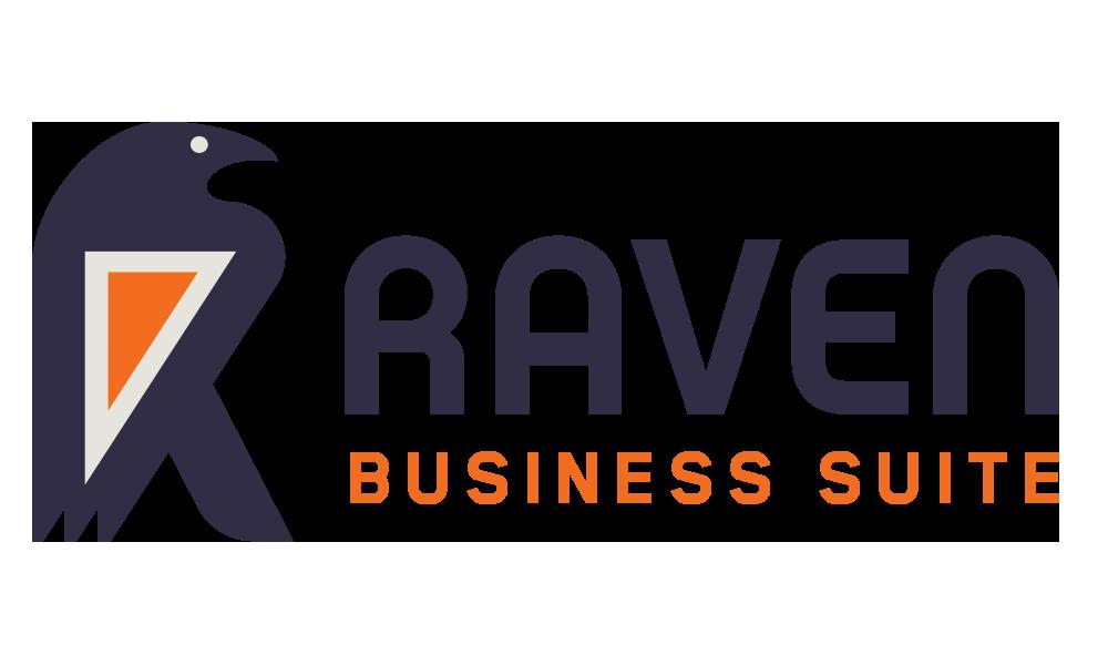 RavenBSuite.png