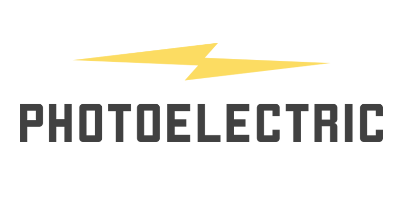 Photoelectric
