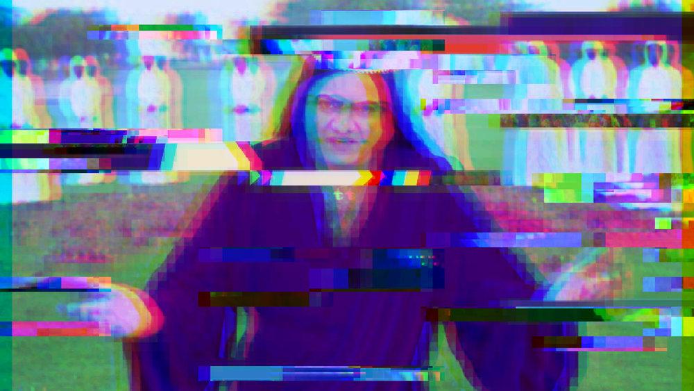 Transition02_00000.jpg