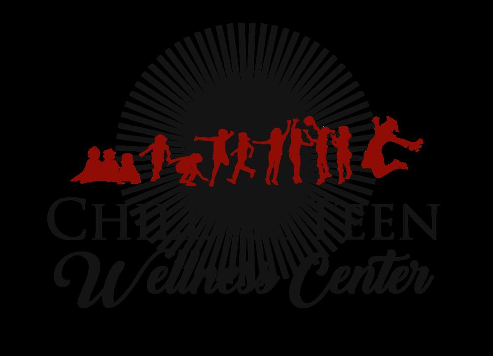 center Teen wellness