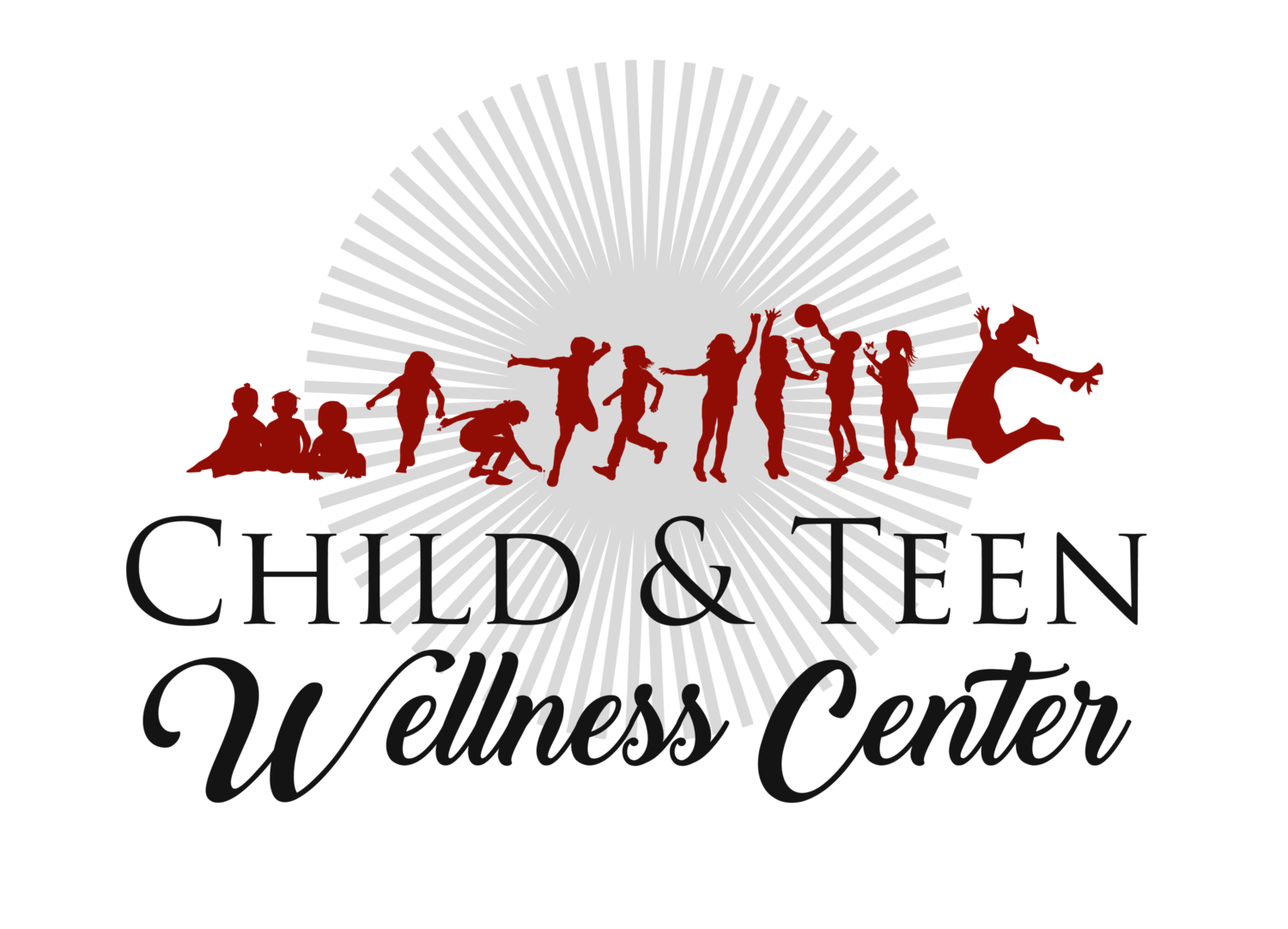 Child & Teen Wellness Center