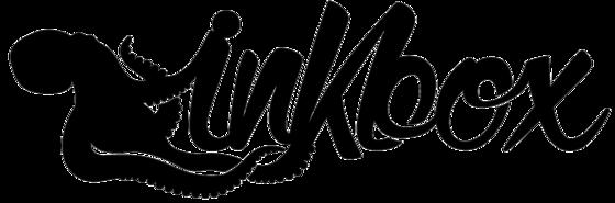 inkbox-logo.png