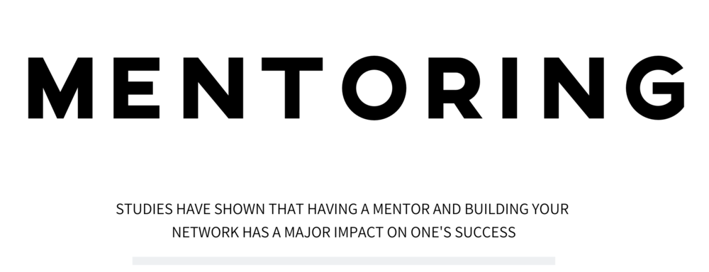 Copy of Copy of mentoring-3.png