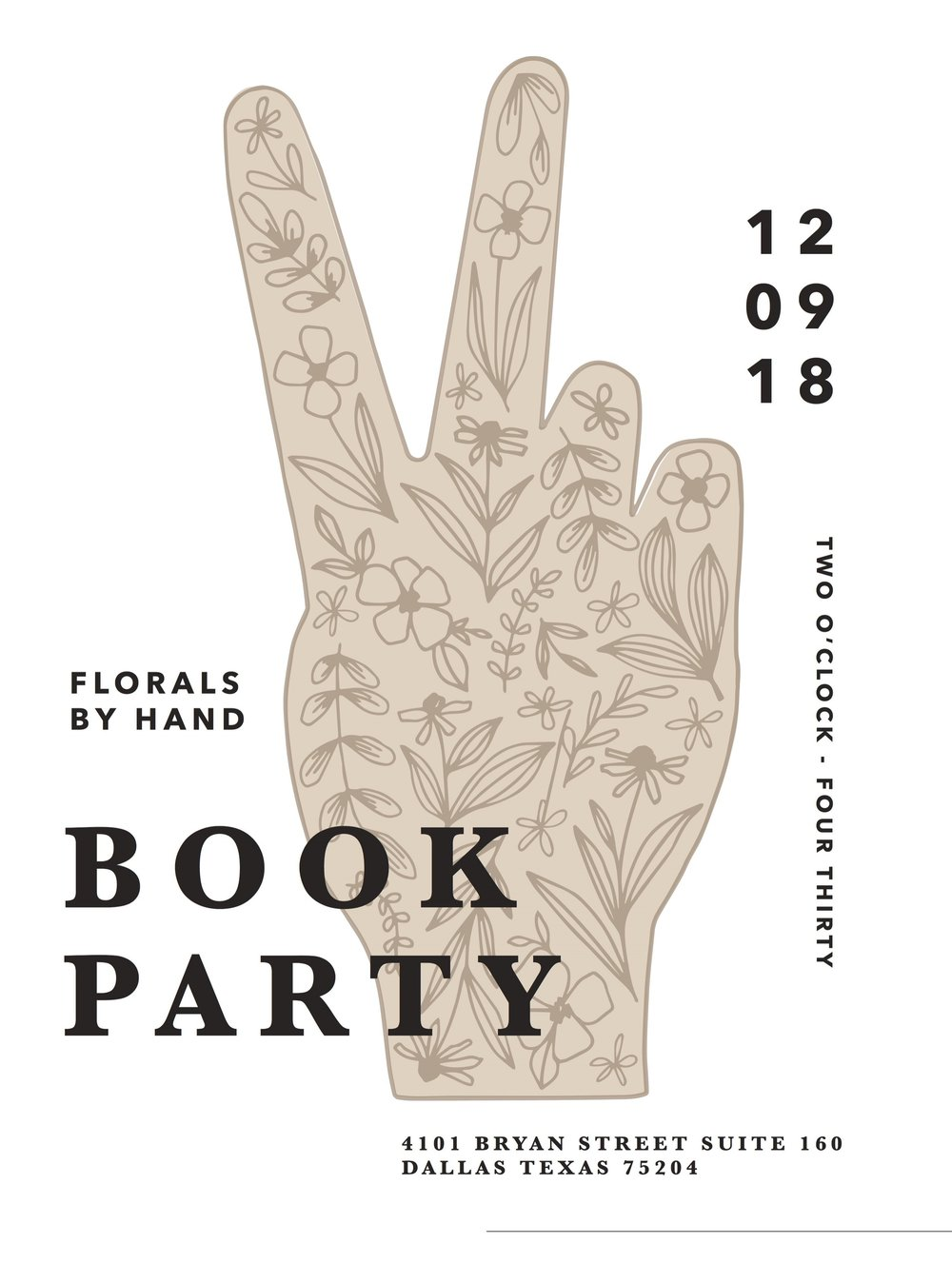 book party flyer instatory 2.jpg