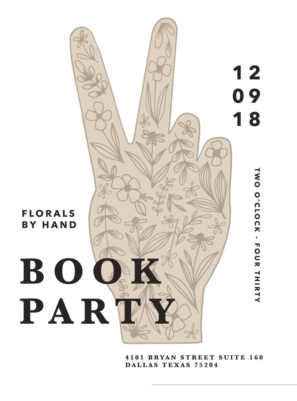 book party flyer instatory 2.jpg