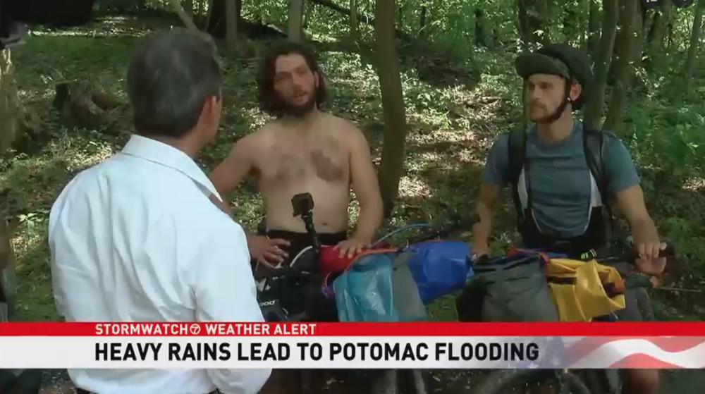 http://wjla.com/news/local/heavy-rains-past-week-potomac-river-flooding