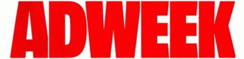 Logo_Adweek.jpg