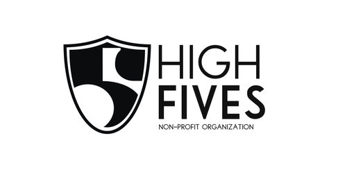 Logo_high-fives.jpg