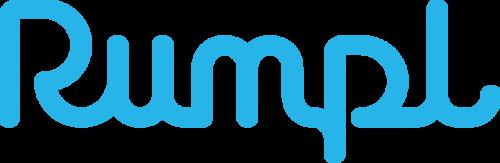 Logo_Rumpl.png